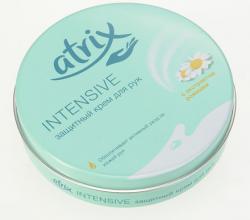Крем для рук от ATRIX