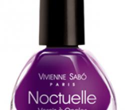 Лак для ногтей Noctuelle от Vivienne sabo