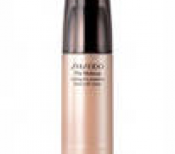 Тональный крем The Makeup Lifting Foundation Teint Lift Satin от Shiseido