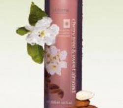 Шампунь-кондиционер для волос  от Oriflame