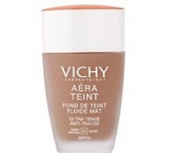 Тональный крем Aera Teint от Vichy