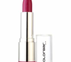 Помада для губ Velvet Matte Lipstick (оттенок № 46 Addictive Magenta) от Colorbar
