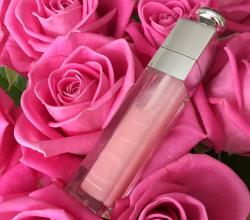 Средство для объема губ Lip Maximizer (оттенок № 001) от Dior
