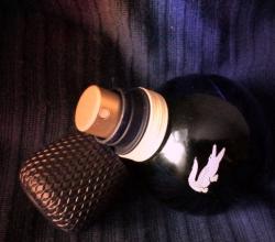 Женская парфюмерная вода Eau De Lacoste Sensuelle от Lacoste