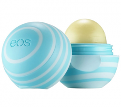 Eos отзывы о косметике