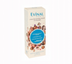 Средство против следов от прыщей от Evinal