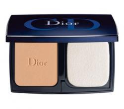 Крем-пудра Diorskin Forever Compact (оттенок № 022 Camee) от Dior