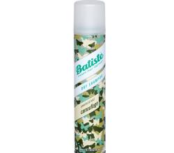 Сухой шампунь Батист Camouflage от Batiste