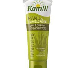"""Крем для рук """"Интенсивный уход"""" от Kamill"""