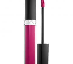 Блеск-уход для губ Dior Rouge Brillant (оттенок № 688 Hollywood) от Dior