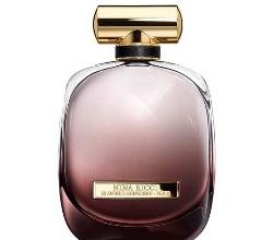 Женская парфюмерная вода L'Extase от Nina Ricci