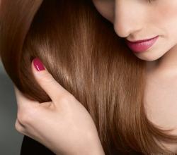 Маска для волос с медом и алоэ, приготовленная своими руками