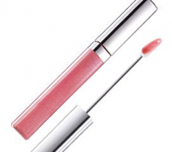 Блеск для губ Color Sensational Gloss от Maybelline