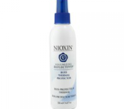 Спрей для термозащиты Bliss Thermal Protector от NIOXIN