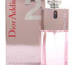 Женский парфюм Addict 2 от Dior