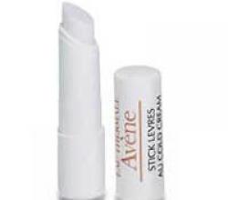Бальзам для губ с Колд-кремом Cold Cream Lip balm от Avene