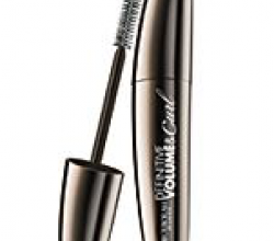 Тушь Definitive Volume and Curl Mascara от DEBORAH (Infinum)
