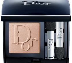 Тени для век Diorshow Mono Wet & Dry Backstage Eyeshadow (оттенок № 726 Grege) от Dior