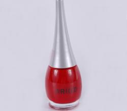 Лак для ногтей № 105 от Arico