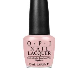 Лак для ногтей (оттенок NLT51 You Calling Me A Lyre?) от OPI