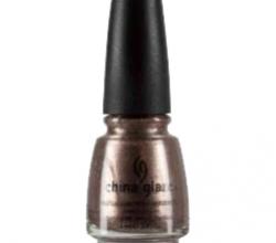 Лак для ногтей Swing Baby (оттенок № 80505) от China Glaze