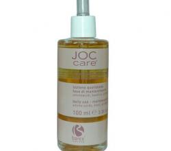 "Лосьон для волос ""Анти-стресс"" JOC Care от BAREX ITALIANA"