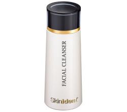Очищающий гель для лица SkinIdent / Facial Cleanser от Dr. Baumann