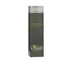 Сыворотка-контроль для секущихся кончиков волос Otium Miracle от Estel