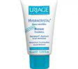 Uriage Гидракристаль Термальная маска - Uriage Hydracristal Masque Thermal