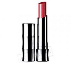 Мягкая помада-блеск для губ Colour Surge Butter Shine Lipstick от Clinique (1)