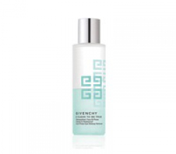 Двухфазное средство для снятия стойкого макияжа с глаз 2 Clean to Be True от Givenchy