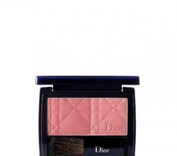 Компактные двойные румяна Diorblush Duo от Dior