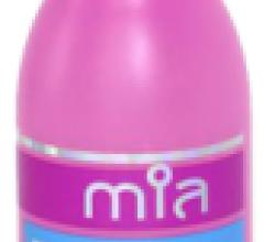 Мягкий лосьон для снятия макияжа с век от MIA