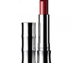 Мягкая помада-блеск для губ Colour Surge Butter Shine Lipstick от Clinique