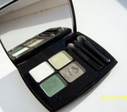 Тени для век Ombre Absolue Palette от Lancome