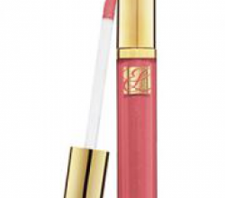 Блеск для губ Lipgloss Pure Color от Estee Lauder