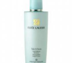 Универсальная смывка для стойкого макияжа Estee Lauder Take It Away