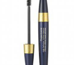 Тушь для ресниц Projectionist High Definition Volume Mascara от Estee Lauder