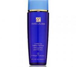 Мягкое средство для снятия макияжа с глаз Gentle Eye Makeup Remover от Estee Lauder