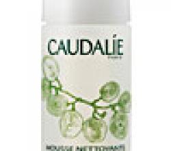 Очищающий мусс для лица от Caudalie (1)
