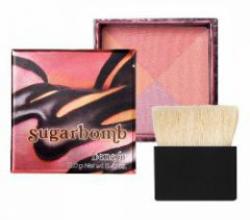 Румяна Sugarbomb от Benefit