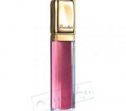 Блеск для губ KissKiss Gloss от Guerlain (1)