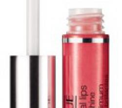 Блеск для губ Full Potential Lips Plump and Shine от Clinique