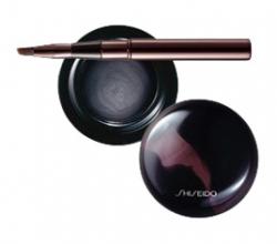 Кремовая подводка для глаз Accentuating Cream Eyeliner от SHISEIDO