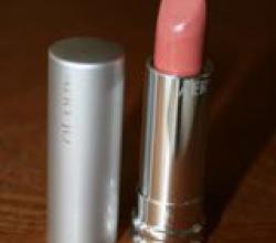 Помада для губ Lipstick от AERY JO