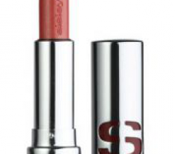 Помада Phyto Lip Shine Ultra Shining Lipstick от Sisley