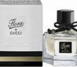 Новый аромат Flora by Gucci от GUCCI