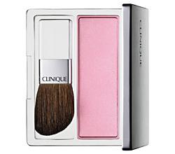 Компактные румяна Blushing Blush Powder Blush от Clinique
