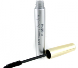 Тушь для ресниц Phyto-Mascara Ultra-Volume от Sisley