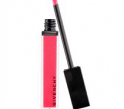 Блеск для губ Gloss Interdit от Givenchy